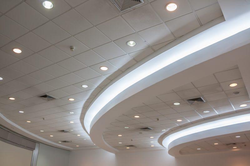 Beleuchtung Innen installieren lassen in Peißenberg und Umgebung