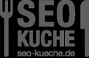 Logo SEO-Küche